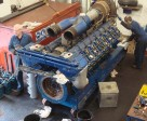 Full Engine Rebuild Workshop 026